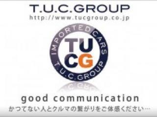 tucgroup_bn_2016normal